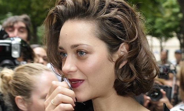 marion_cotillard_2_july_2009