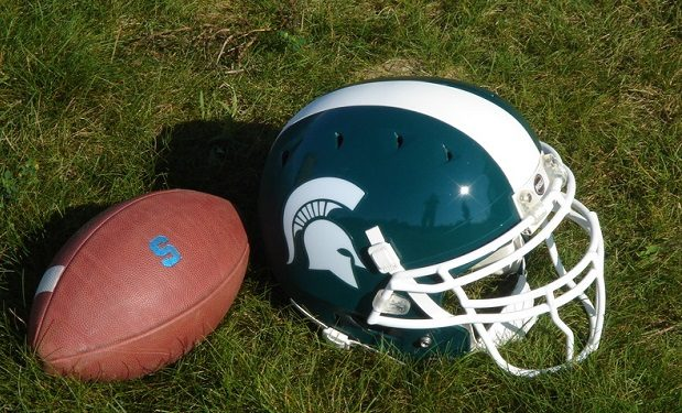 Michigan_State_Football_Helmet