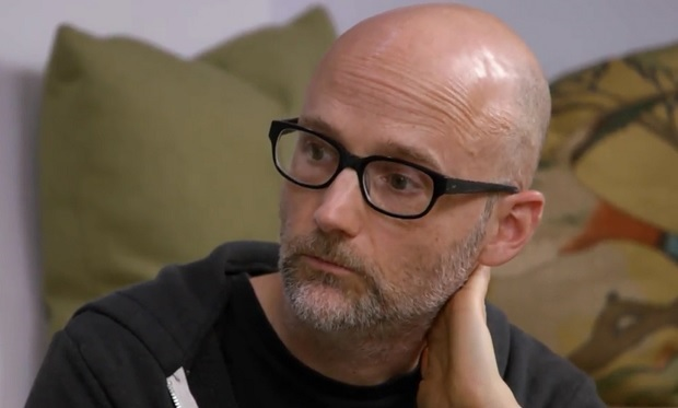 moby-hollywood-medium-e