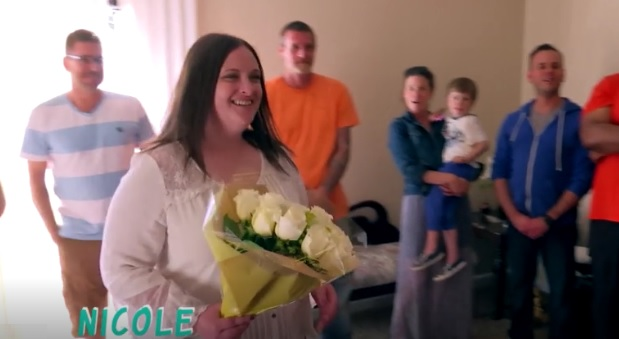 nicole-teen-mom-og-mtv