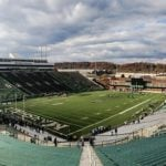 joan_c-_edwards_stadium at Marshall