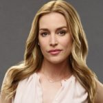 piper-perabo-nortorious-abc