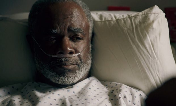 Who Is Father Ernest On Queen Sugar That S Glynn Turman