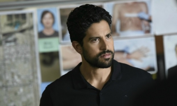Adam Rodriguez-criminal-minds-cbs