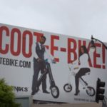scott-e-bike-billboard