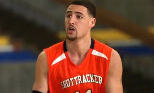 shot_tracker-klay-thompson