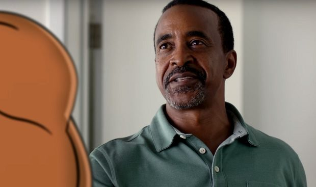 tim-meadows-son-of-zorn
