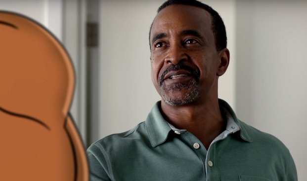 Who Is Fiance Craig On Son Of Zorn That S Tim Meadows