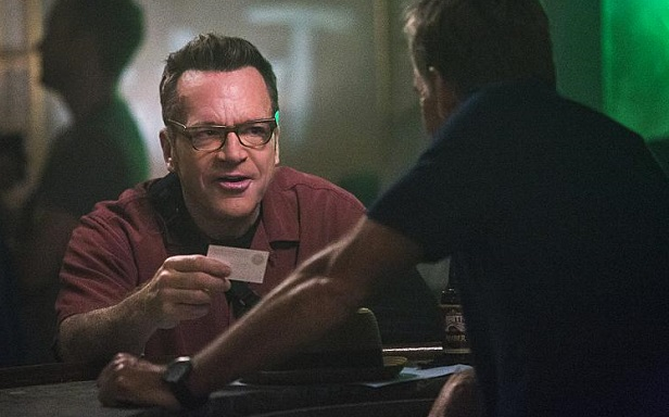 Tom-Arnold-NCIS-New-Orleans-CBS