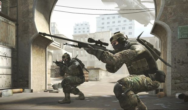 valve-counter-strike