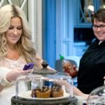 Kim Zolciak-Biermann, Tracey Bloom, Don't Be Tardy, Bravo