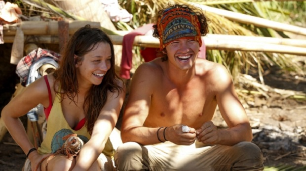 michelle_jay_survivor CBS