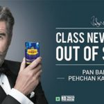 Pierce Brosnan Pan Bahar