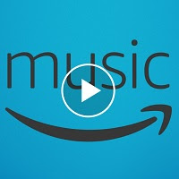 Amazon Music Unlimited $79 a year