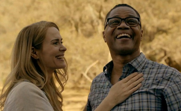 American-Horror-Story-Lily-Rabe-Cuba-Gooding-Jr-FX
