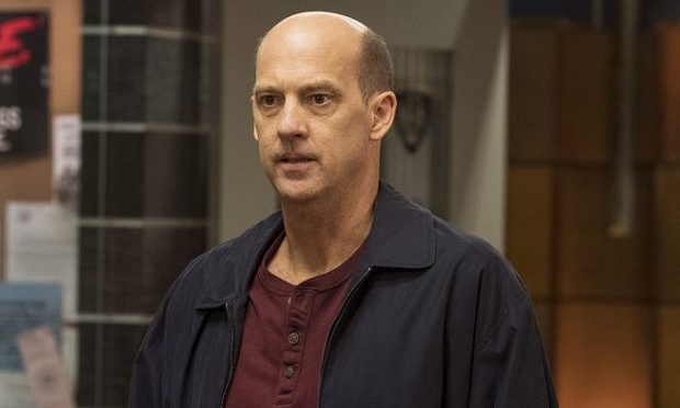 anthony-edwards-law-and-order-svu-nbc