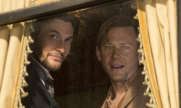ben_barnes_as_logan_and_jimmi_simpson_as_william_-_credit_john_p-_johnso-_full