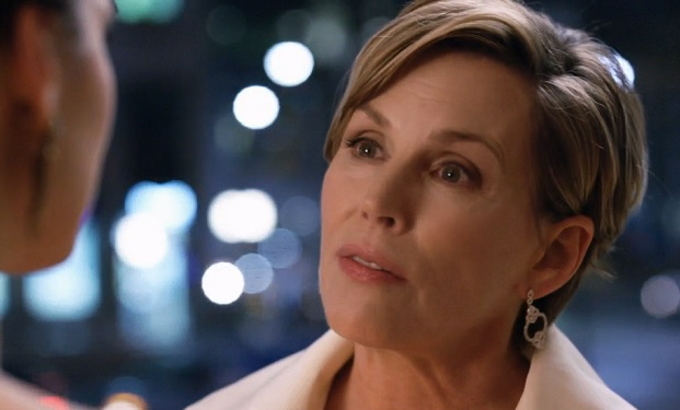 bess-armstrong-conviction-abc