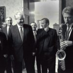 bill_clinton_and_boris_yeltsin_1994
