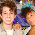 charlie-puth-alicia-keys-the-voice-nbc
