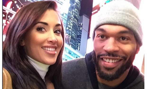 claudia-and-julius peppers