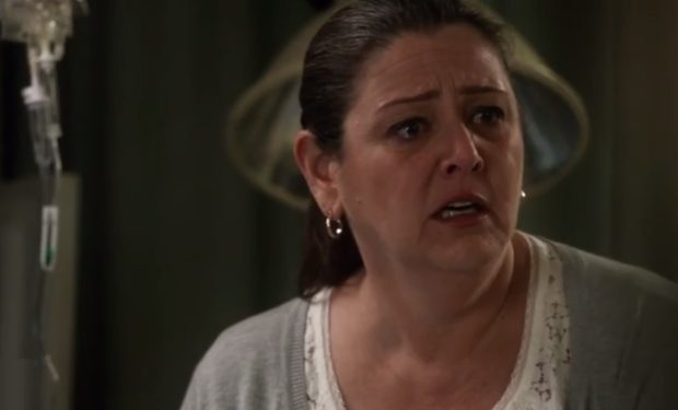 Camryn Manheim code-black-alice-williams