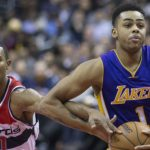 d'angelo_russell Lakers