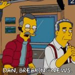dan-rather-the-simpsons-fox