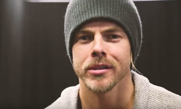 derek-hough-kairos-youtube