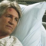 eric-roberts-codeblack_202_36-3bb_full