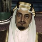 faisal_of_saudi_arabia