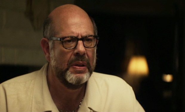 fred melamed youngfred melamed wiki, fred melamed imdb, fred melamed gta, fred melamed voice over, fred melamed new girl, fred melamed net worth, fred melamed voice over reel, fred melamed courage the cowardly dog, fred melamed in a world, fred melamed curb your enthusiasm, fred melamed movies and tv shows, fred melamed a serious man, fred melamed hail caesar, fred melamed ethnicity, fred melamed twitter, fred melamed autism, fred melamed jewish, fred melamed young, fred melamed spirit of the harvest moon
