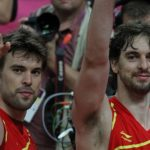 gasol_brothers_at_the_2012_summer_olympics