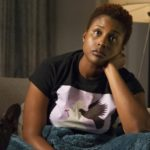 issa-rae-insecure-hbo