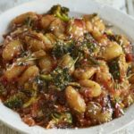 jaime-oliver-gnocchi-broccoli-chili