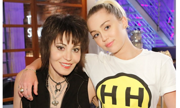 joan-jett-miley-cyrus-the-voice-nbc