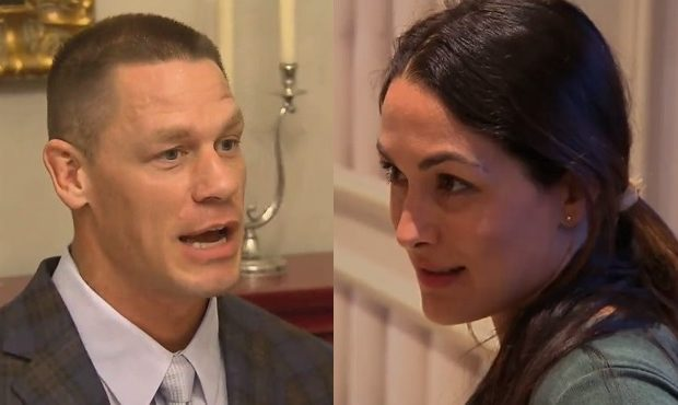 john-cena-brie-bella-total-bellas-e