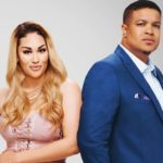 keke_micheal-marriage-boot-camp-wetv