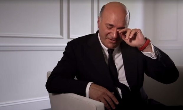 kevin-oleary-shark-tank-video-facebook