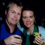 kim-dorsey-and-husband-dateline