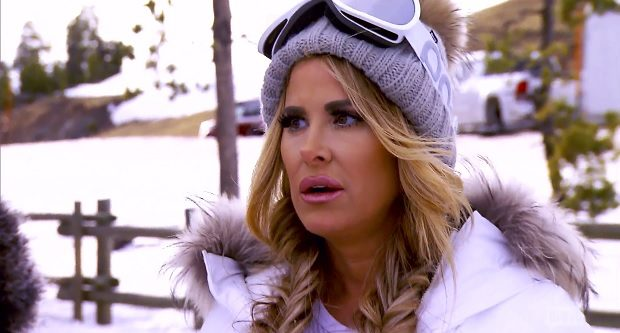 kim-zolciak-biermann-dont-be-tardy-bravo