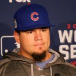 kyle_schwarber