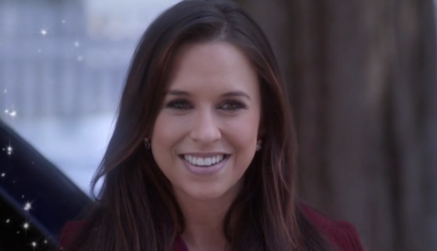 lacey-chabert-a-wish-for-christmas-hallmark
