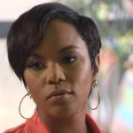 Letoya Luckett, Rosewood, Darren Michaels/FOX