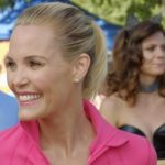 ABC/Tony Rivetti) LESLIE BIBB