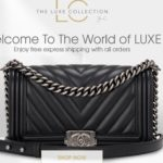 luxury-handbags-share-economy