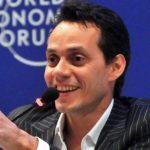 marc_anthony_2010