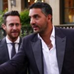 Mauricio Umansky, Million Dollar Listing LA, Bravo