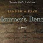 mourners-bench