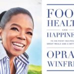 oprah-cookbookk